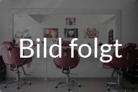 Salons | Figaros